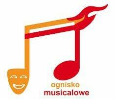 Ognisko Musicalowe