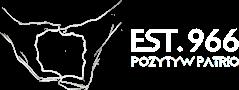 EST. 966 Logo